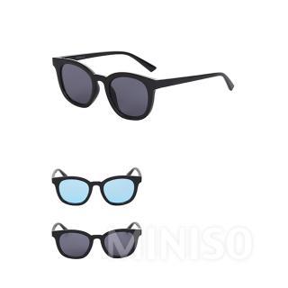 a1d61a71ff Men s Rectangle Sunglasses