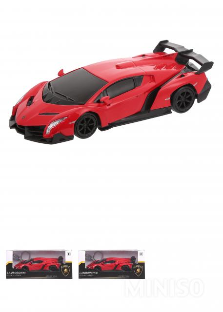 Officially licensed 132 lamborghini venenorefuelling type 68421 officially licensed 132 lamborghini venenorefuelling type 68421red voltagebd Choice Image