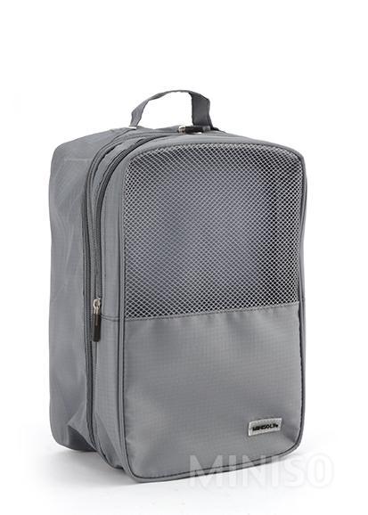 Travel Shoe Bags Australia