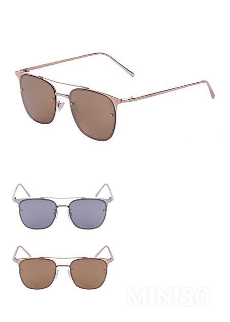 d36555aa94 Stylish Polarized Sunglasses 375