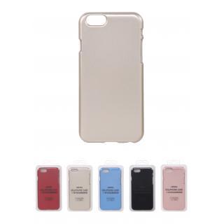 finest selection dfa97 0ebff Soft Cellphone Case - for iPhone 6/6s Plus - MINISO Australia