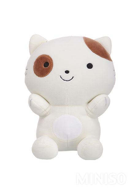 Online Cat Soft Toy
