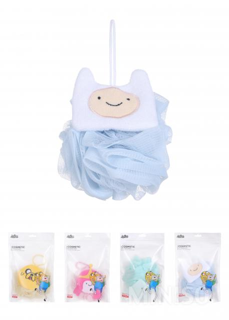 Adventure Time Jake Child/'s Travel Neck Rest Pillow