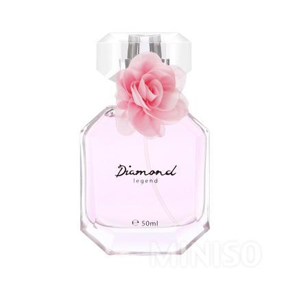 Pink Diamond Perfume