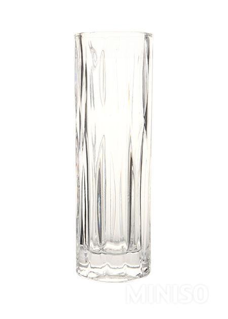 Classical Vase Miniso Australia