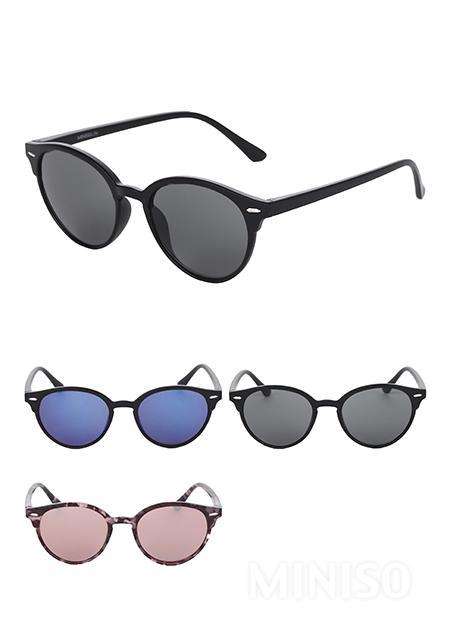 c513cc8cbc Women s Round Sunglasses