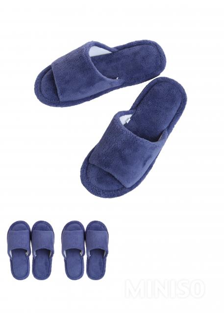 comfortable slippers comforter women p the slipper for most