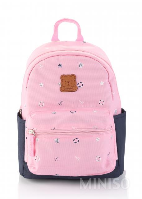 Children S Waterproof Backpack Small