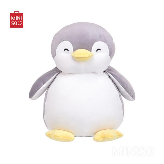 New Lovely Giant 70cm Lying Cartoon Panda Plush Pillow Toy