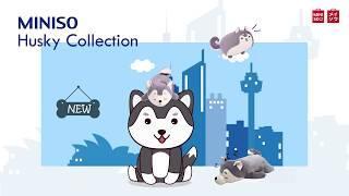 Husky Collection